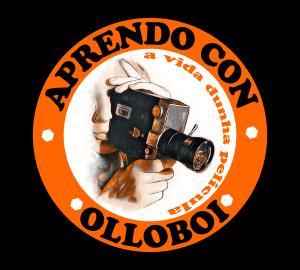 Olloboi CC By -SA